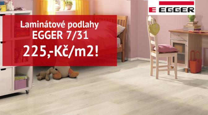 001egger-euroclick-hyka-web-cz