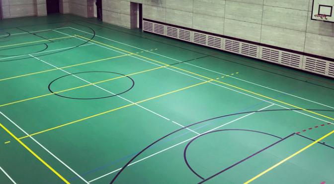 JCU-Sportovni-podlaha-Tarkett-Omnisport-excel-1038x391
