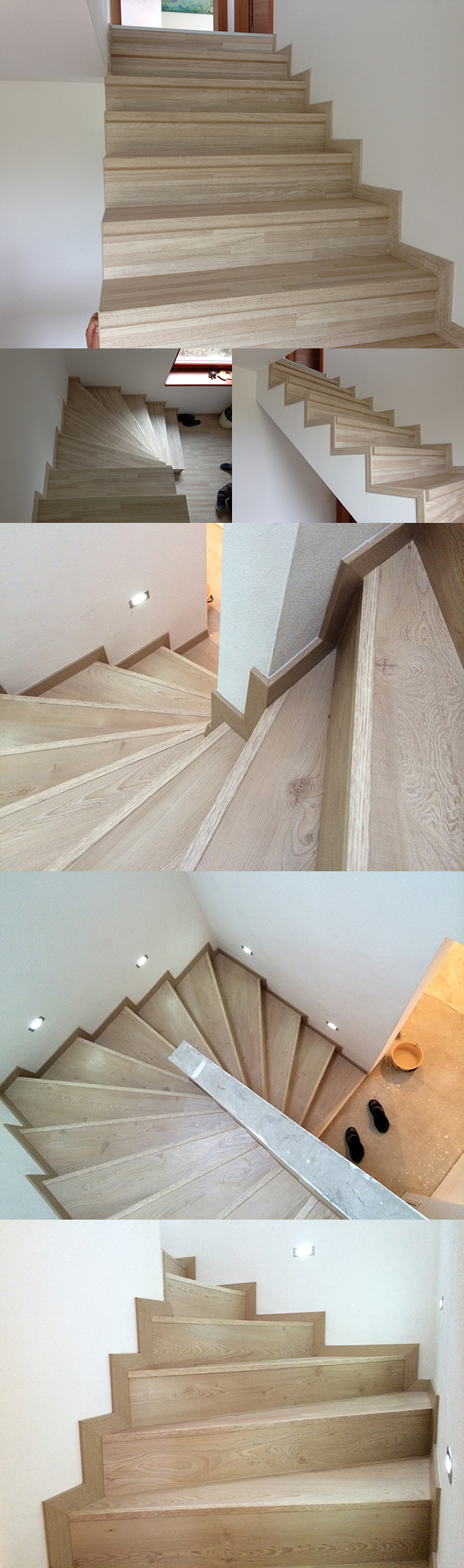 Obložení_schodiště_2_RD