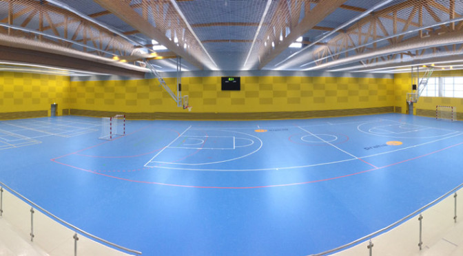 Sportovni-podlaha-Tarkett-Omnisport-excel