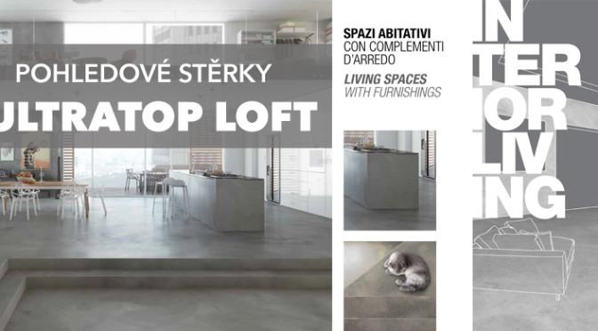 Ultratop-Mapei-Loft_baner-1038x391